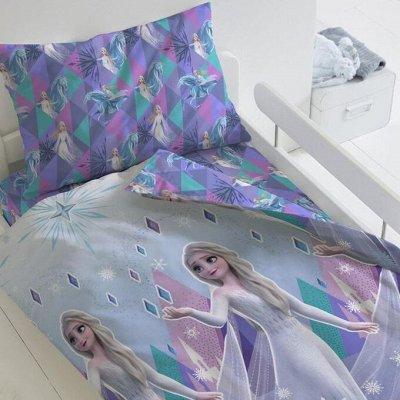 Мама и малыш💕 Веселое купание — Текстиль для сна