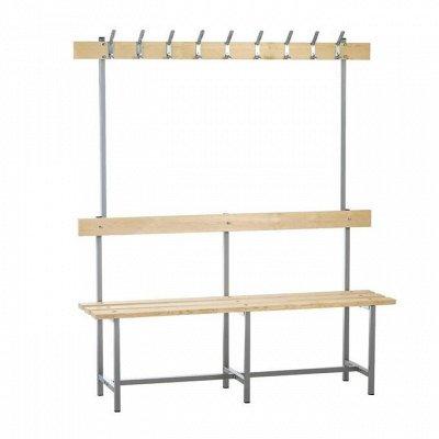 Мама и малыш💕 гигиена, бамбуковые щётки — Мебель для школьника