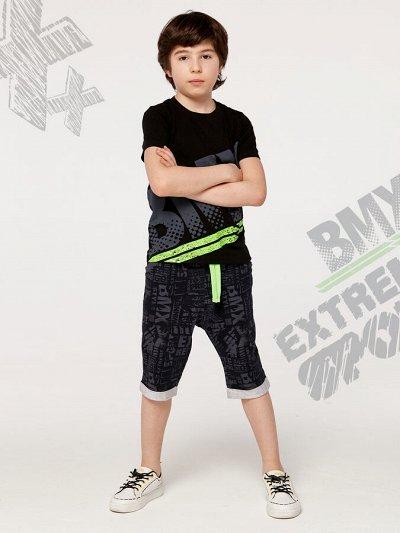 Juno Крутая детская Новая коллекция и Распродажа — Мальчики Цены ещё ниже