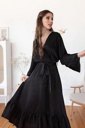 Платье Z91445