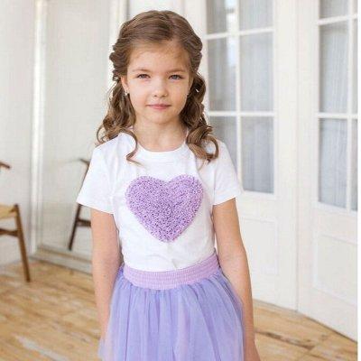 БОЖЬЯ КОРОВКА: Наряды для детишек на лето без рядов — Девочки наряды