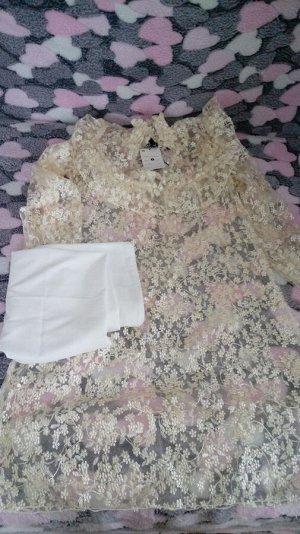 Платье Будет как в доп фото