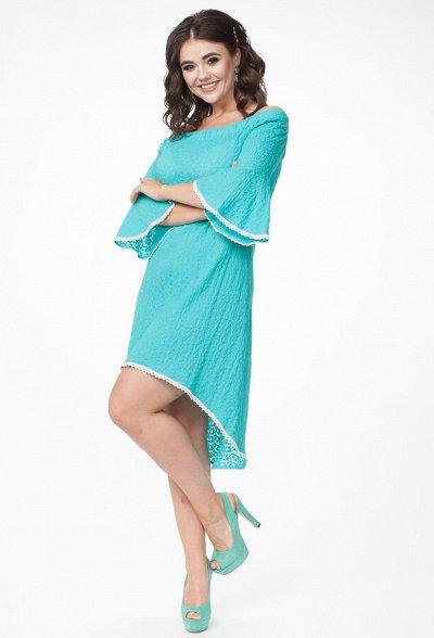 PAWLINA -Все лучшие бренды женской одежды БЕЛАРУСЬ выгодно — Распродажа