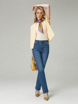 Женские джинсы Classic
