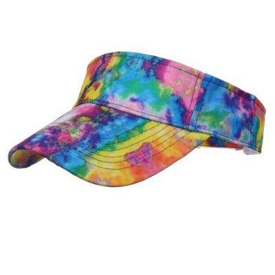 🧢Крутые кепки для взрослых и детей. Панамы в моде — Козырьки