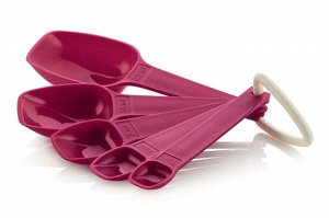 Мерные ложечки - Tupperware®