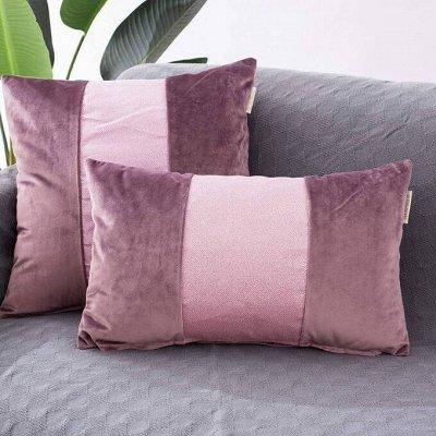 Антибактериальная серия от Lamama. Ликвидация остатков — Одеяла и подушки отличного качества