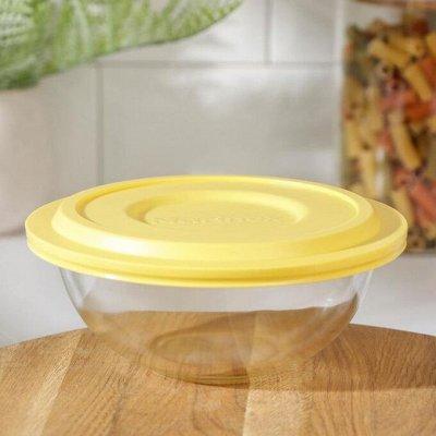 Посуда для Запекания и Выпечки, Трафареты, Молды, Формы — Посуда для запекания и выпечки в духовом шкафу