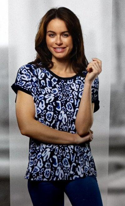 Одежда из Германии для всех. Отличное качество по супер цене — Женские блузы и рубашки