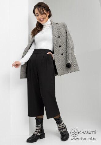Одежда, которую не надо ждать — Деловая женственность из Новосиба