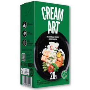 Малосоленая нерочка, кета! Морепродукты! Молочка — Сливки для крема и соусов