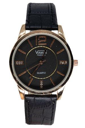 Часы Комплектация: часы. Бренд: VIAMAX.