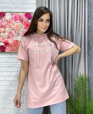 Туника Туника — это универсальный вид одежды, представляющий собой удлиненный вид рубашки, футболки, лонгслива или укороченное платье, носимое как самостоятельный предмет гардероба или с юбкой, брюкам