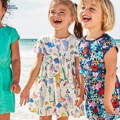 MALL - яркая, качественная, детская одежда