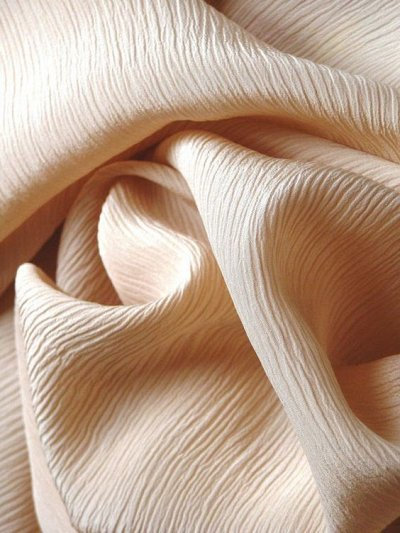 Распродажа ткани и фурнитуры! Огромный выбор детских тканей — Новое поступление