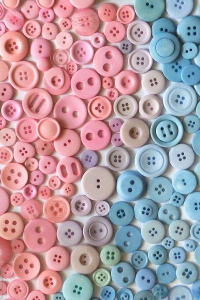 Распродажа ткани и фурнитуры! Огромный выбор детских тканей — Пуговицы