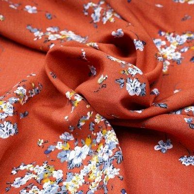 Распродажа ткани и фурнитуры! Огромный выбор детских тканей — Поплин