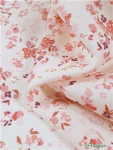 Распродажа ткани и фурнитуры! Огромный выбор детских тканей — Плательная вискоза