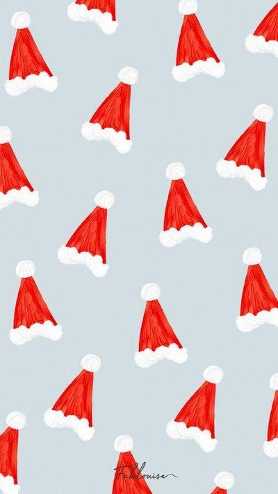 Распродажа ткани и фурнитуры! Огромный выбор детских тканей — СКИДКИ на новогоднюю и пасхальную коллекции