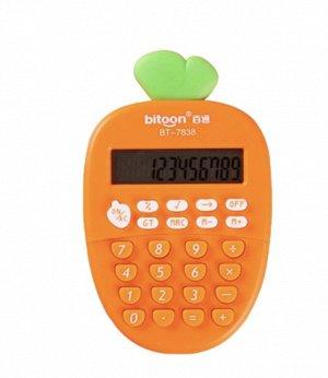 Калькулятоор