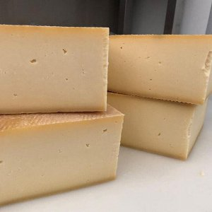 Фермерский Сыр Тома (130-150гр)