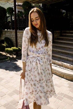Платье Pur Pur 01-730/12