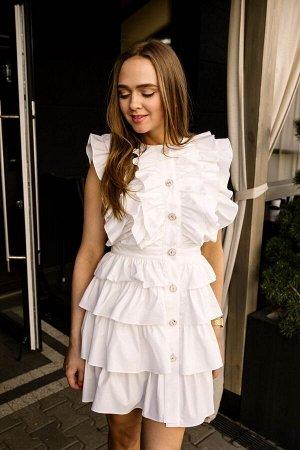 Платье Pur Pur 01-930/2