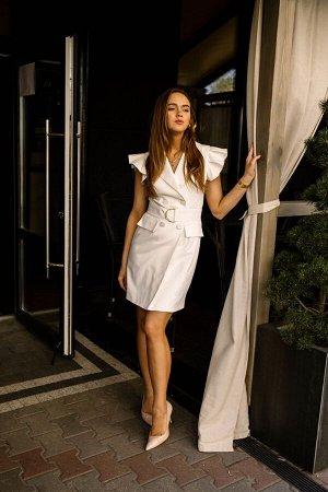Платье Pur Pur 01-934