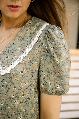 Платье Pur Pur 01-938