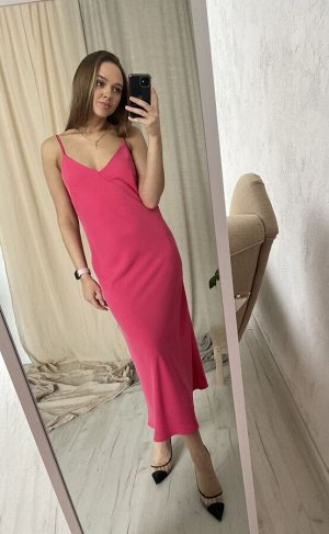 Платье Pur Pur 01-937/1