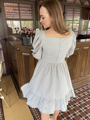 Платье Pur Pur 01-945
