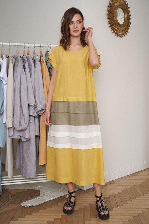 Платье Fantazia Mod 3934