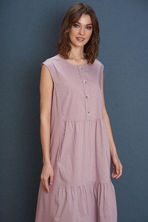 Платье Fantazia Mod 3935