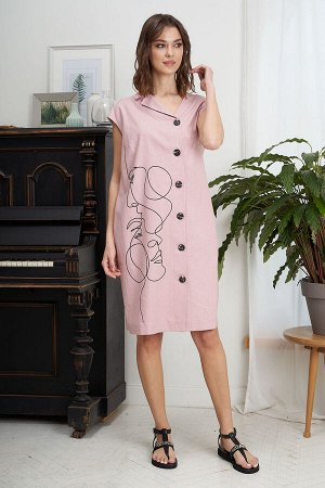 Платье Fantazia Mod 3931