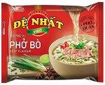 Рисовая De Nhat Pho говядина