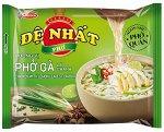 Рисовая De Nhat  Pho курица и лемонграс