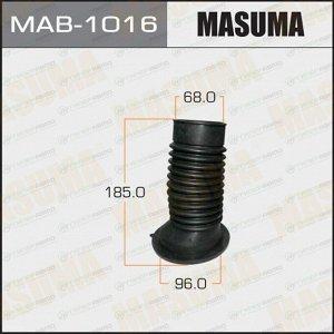 """Пыльник стоек """"Masuma"""""""