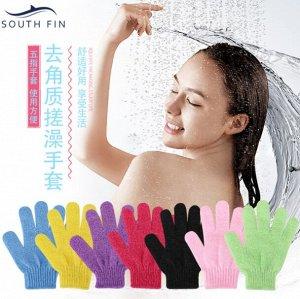 Мочалка-перчатка SOUTH FIN