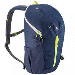 Рюкзак для походов детский 10 литров