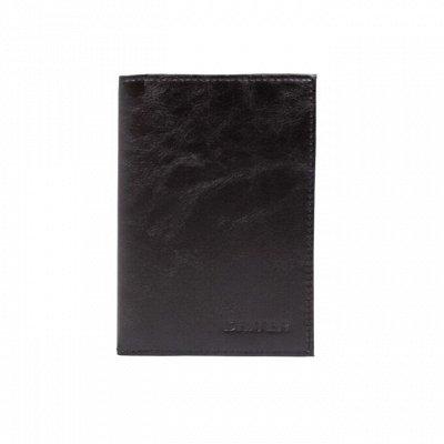DE E$$E - Новая коллекция сумок — Аксессуары