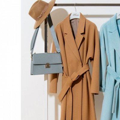 Большой выбор женской одежды из наличия. Быстрая доставка — Ликвидация верхней одежды. Забирайте со скидкой)