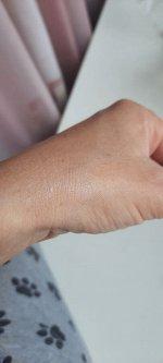 So Natural Sebum Control Water Sun Gel SPF50+ PA+++ Солнцезащитный гель для жирной кожи, 50 мл