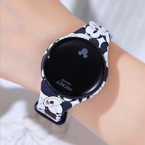 90065 Детские часы, Disney MK-16011