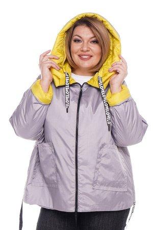 Куртка-4561