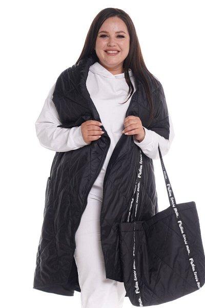 Одежда для женщин от Леди Марии — Жакеты