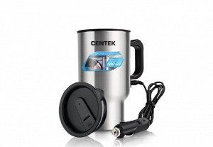 Автомобильная термокружка Centek CT-0090 35Вт, 500мл
