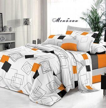 Шикарная спальня у вас дома. КПБ в наличии — КПБ- с ПРОСТЫНЬЮ на РЕЗИНКЕ