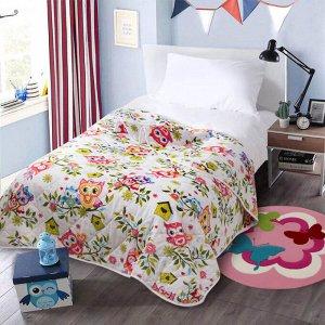 Покрывало детское 1,5 спальное 150*205