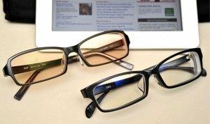 Daiso / Очки для компьютера, Япония | Японские Капли для глаз. Витамины и минералы