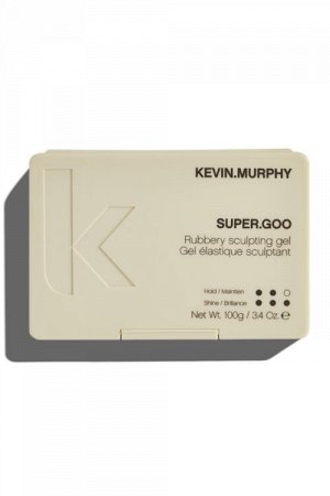 Kevin murphy super.goo гель для укладки